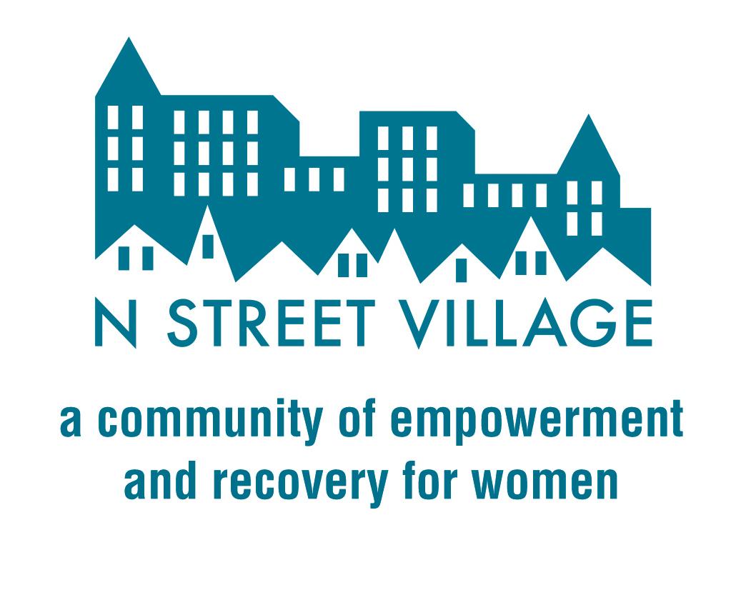 N Street Villiage