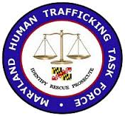 Maryland State Anti Trafficking Task Force
